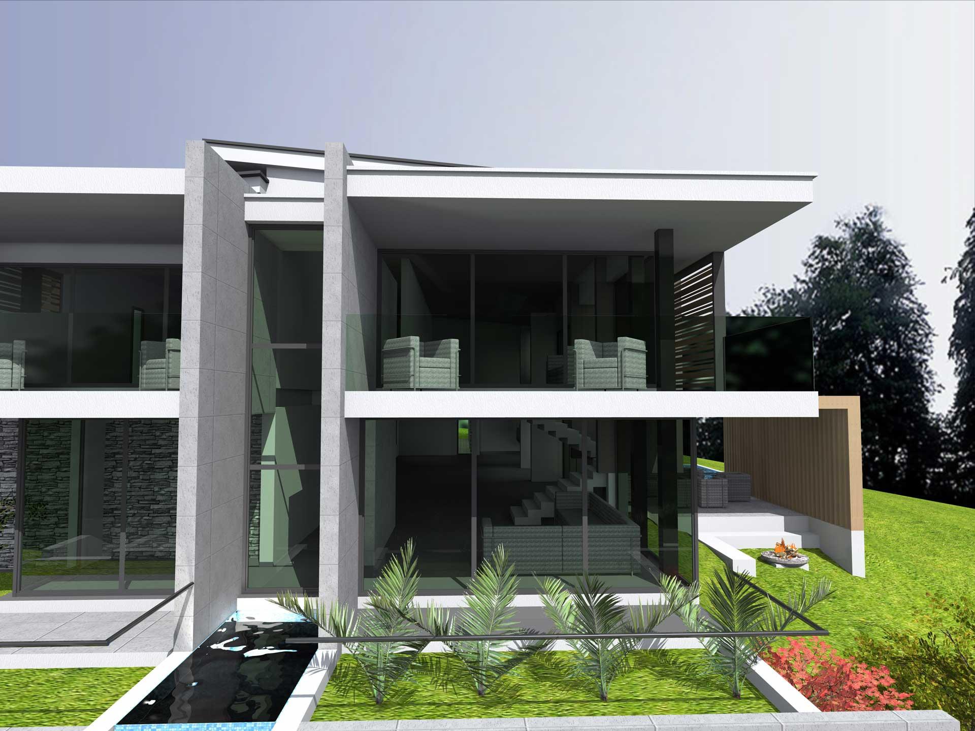 Architechno Architectural, Space Planning & Project Management Services Pietermaritzburg