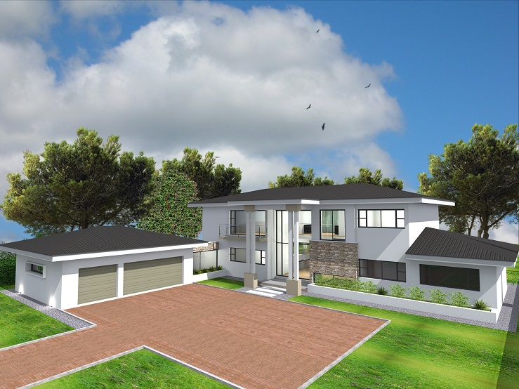 Architechno Architectural, Space Planning & Project Management Services Pietermaritzburg